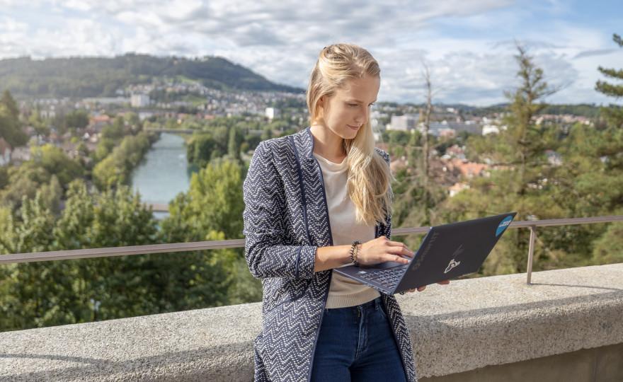 SmartIT-Wegweiser-Arbeitsplatz-Zukunft-Teaser