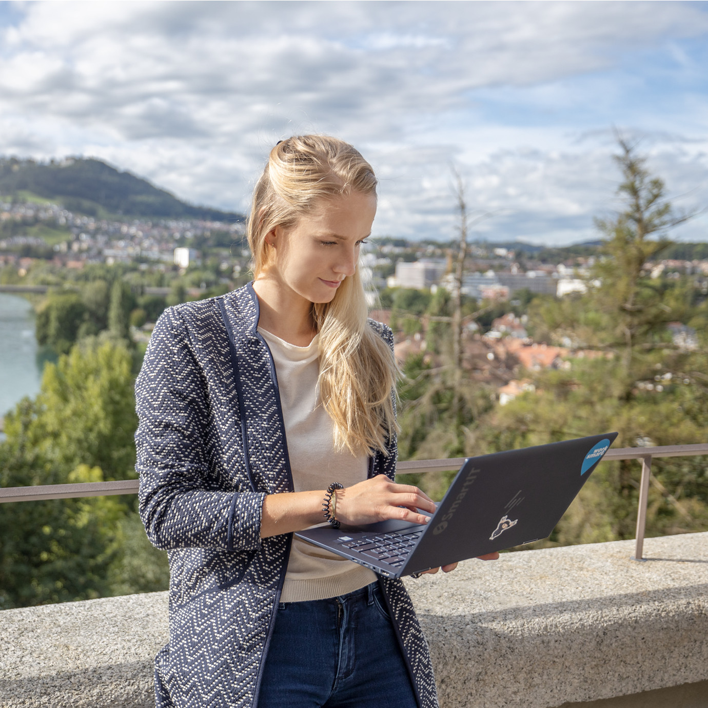 SmartIT-Wegweiser-Arbeitsplatz-Zukunft