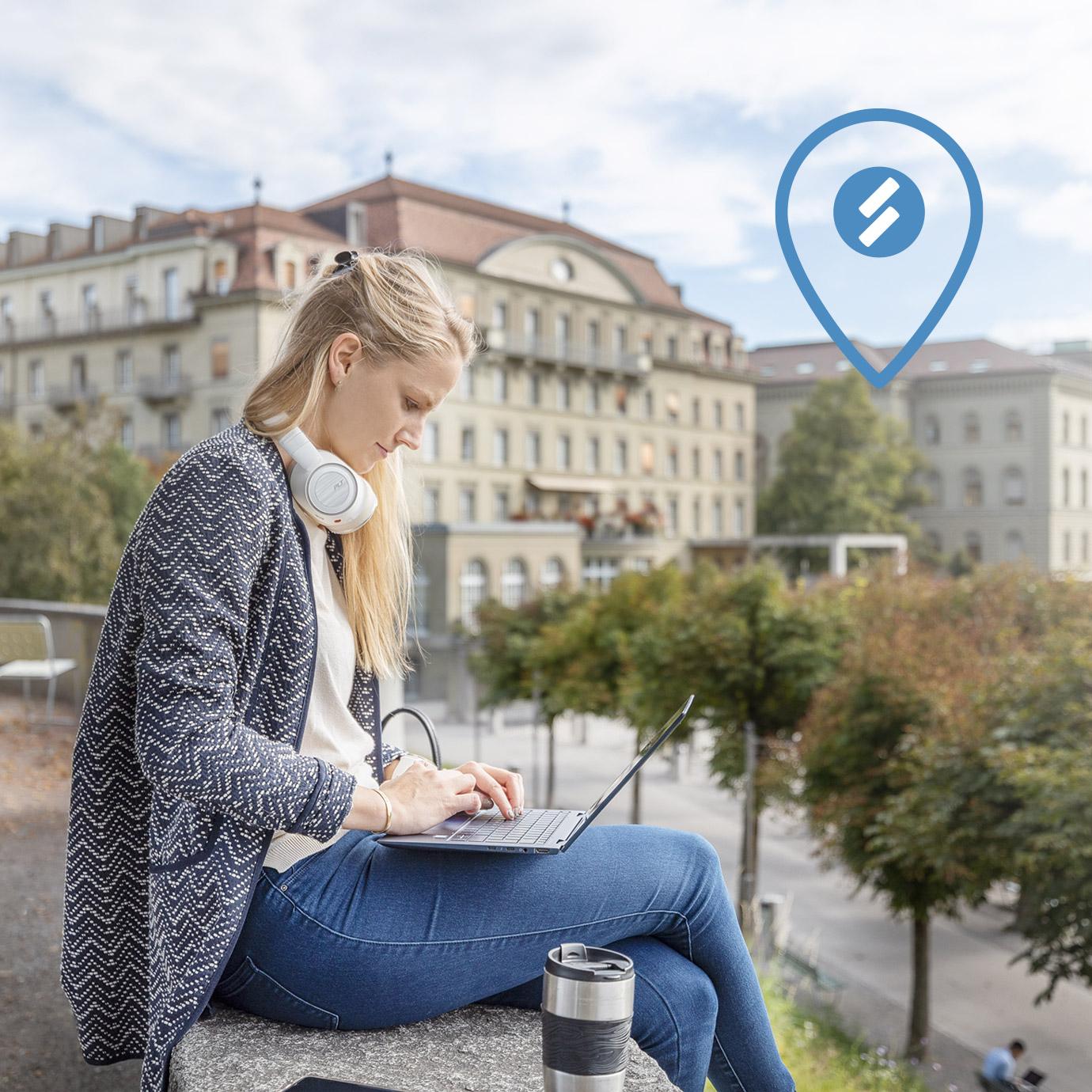 SmartIT_SmartWorkplace_Virtual