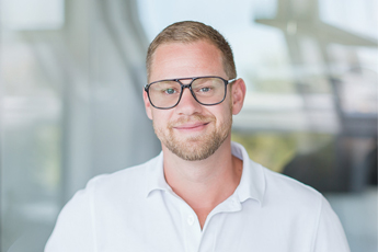 SmartIT-Team-Portrait-Andreas-Walther