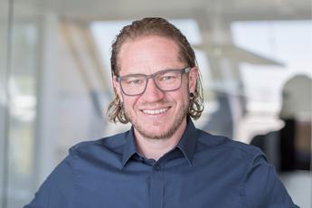 SmartIT-Team-Portrait-Christoph-VonSiebenthal