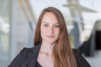 SmartIT-Team-Portrait-Marina-Salvisberg